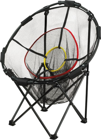 "Maxfli 23"" Chipping Net"