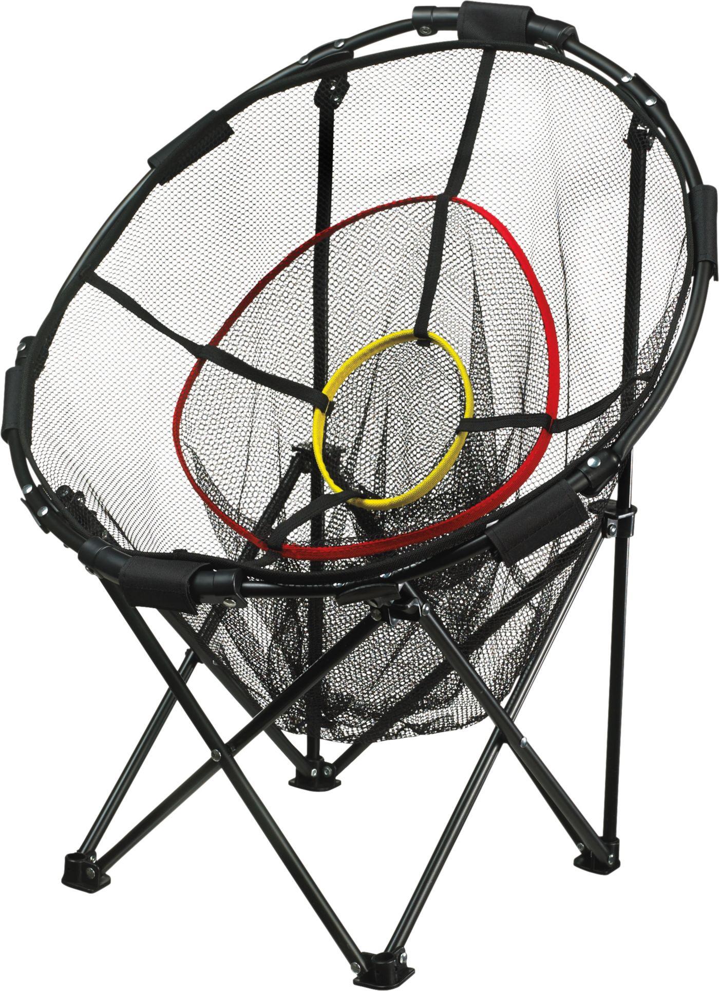 "Maxfli 39"" Chipping Basket"