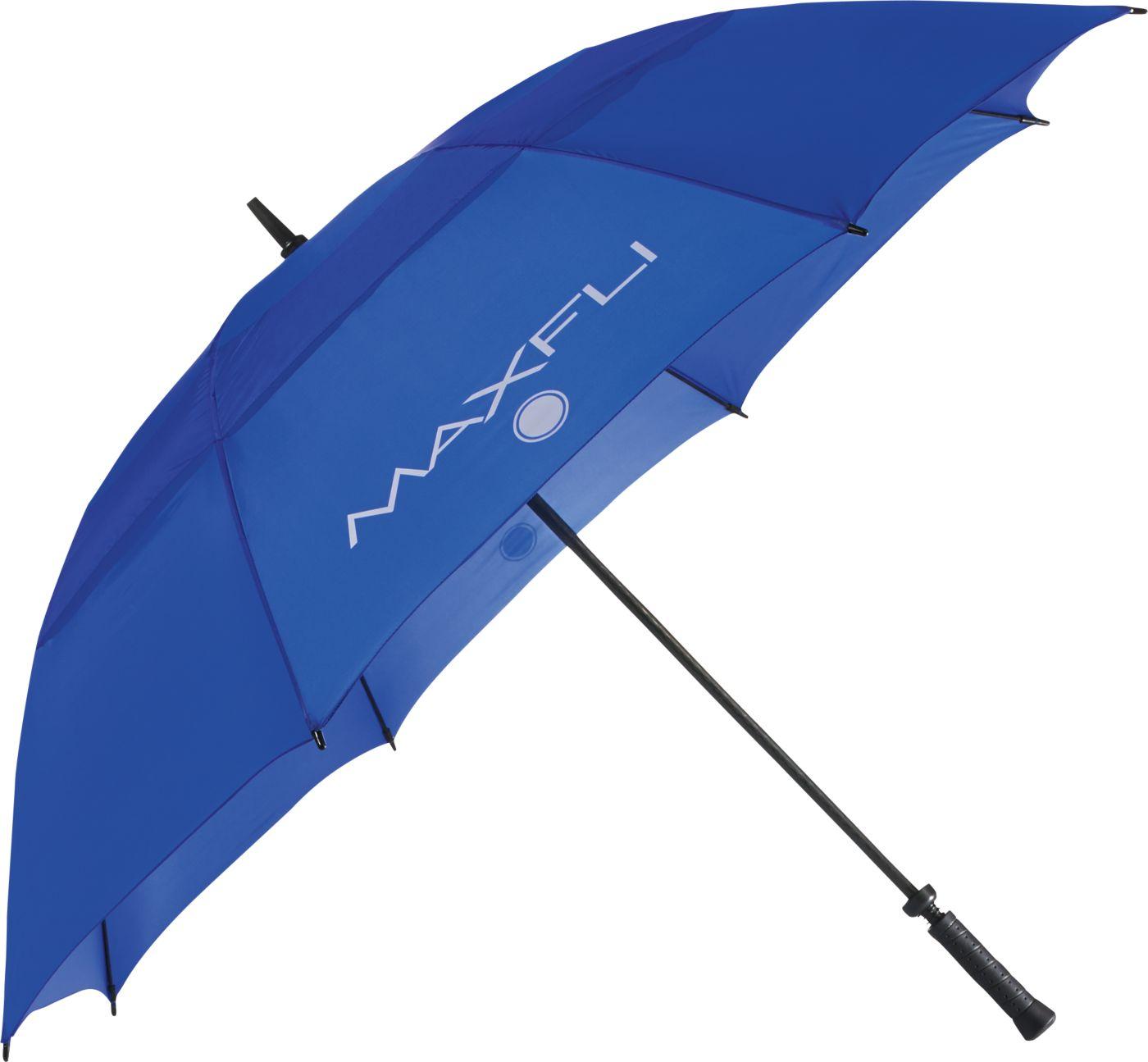 Maxfli 62'' Golf Umbrella