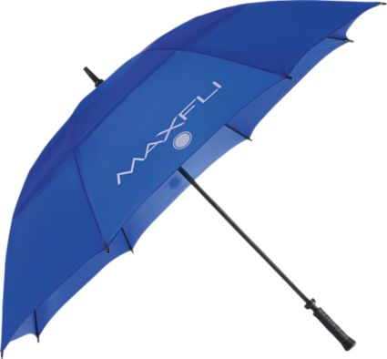 "Maxfli 62"" Double Canopy Umbrella"