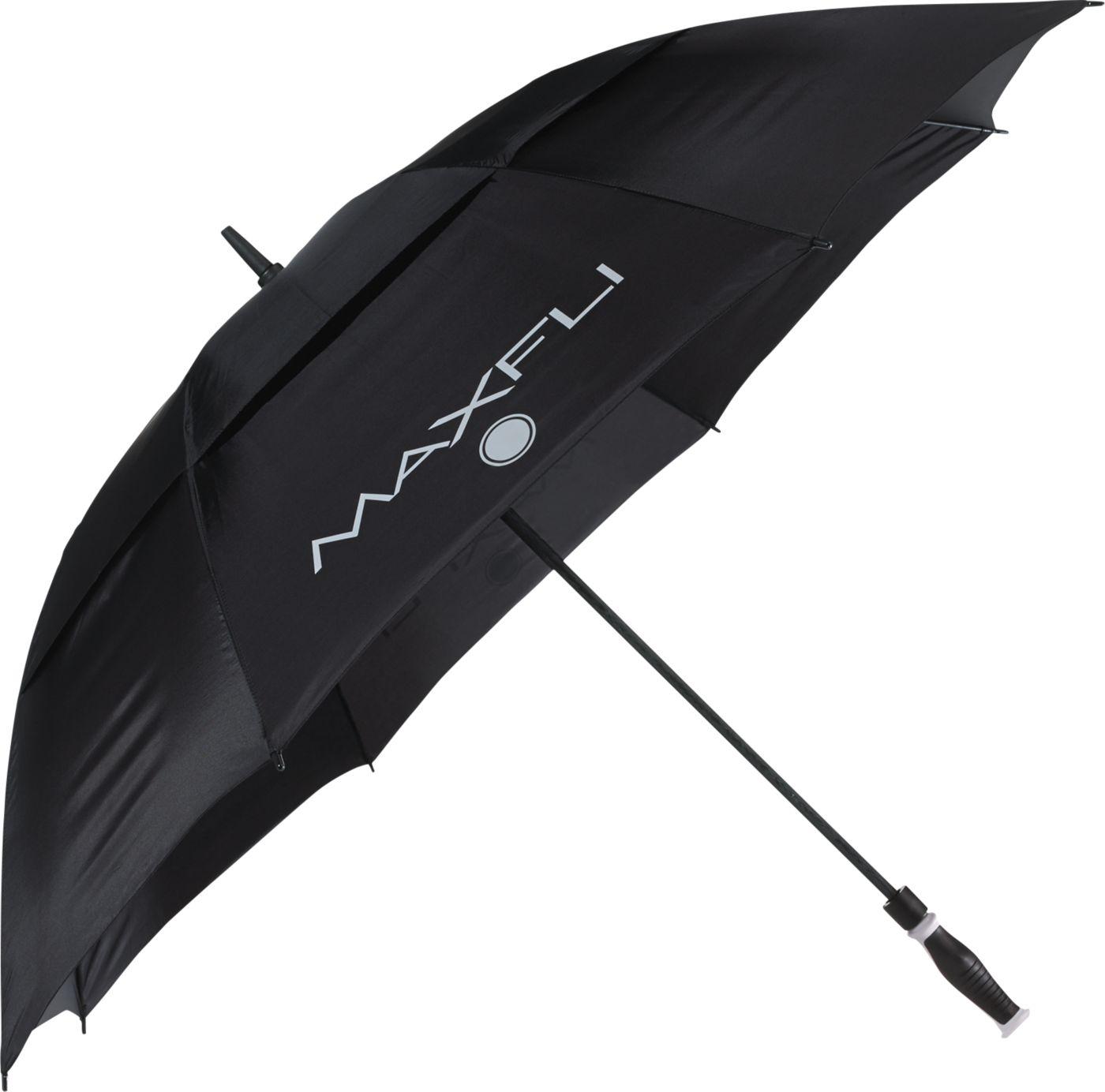 Maxfli 68'' Golf Umbrella