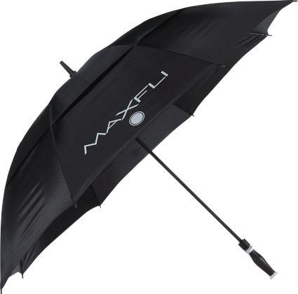 "Maxfli 68"" Double Canopy Umbrella"