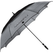Maxfli 68'' Golf Umbrella