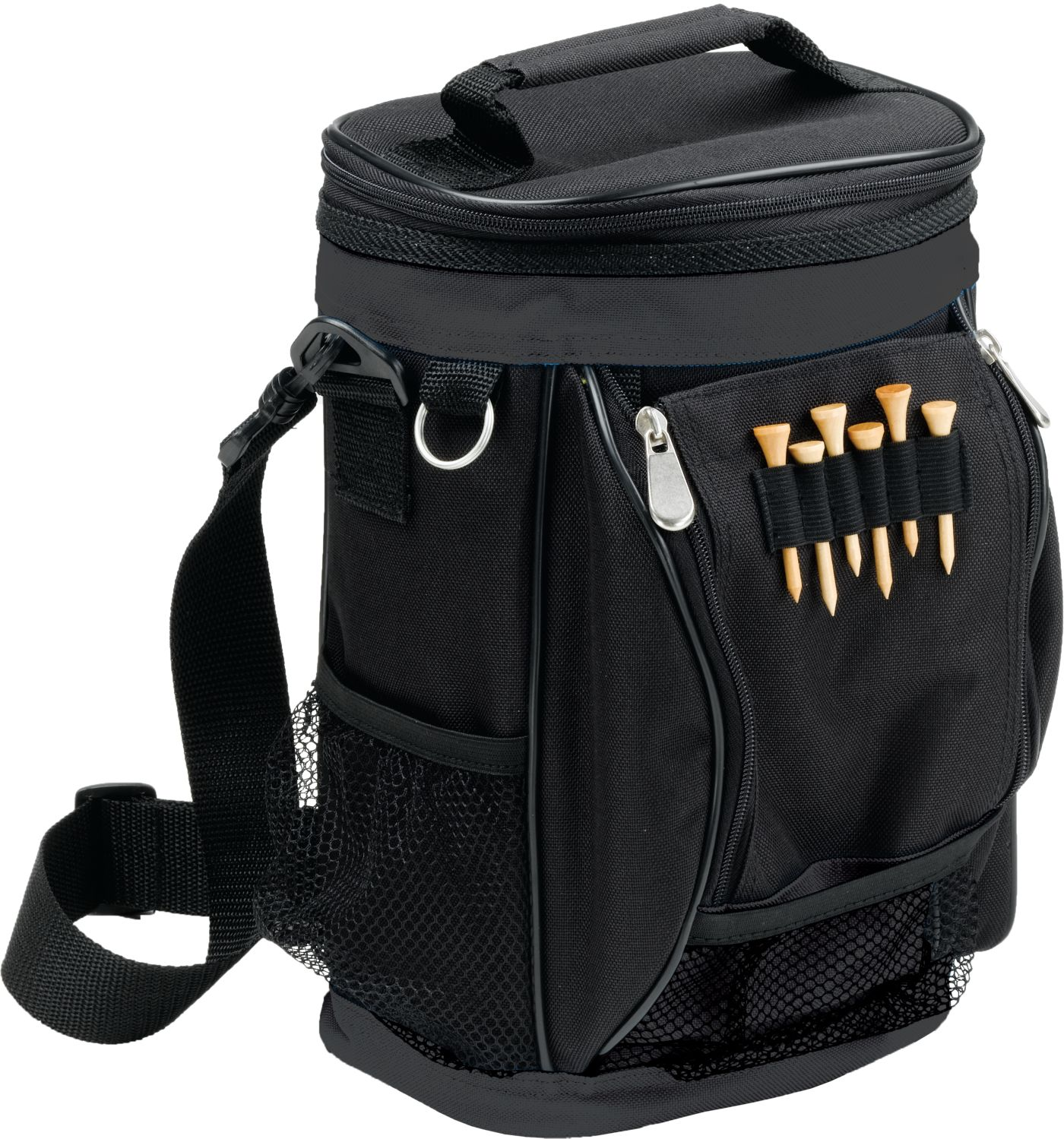 Maxfli Golf Bag Cooler