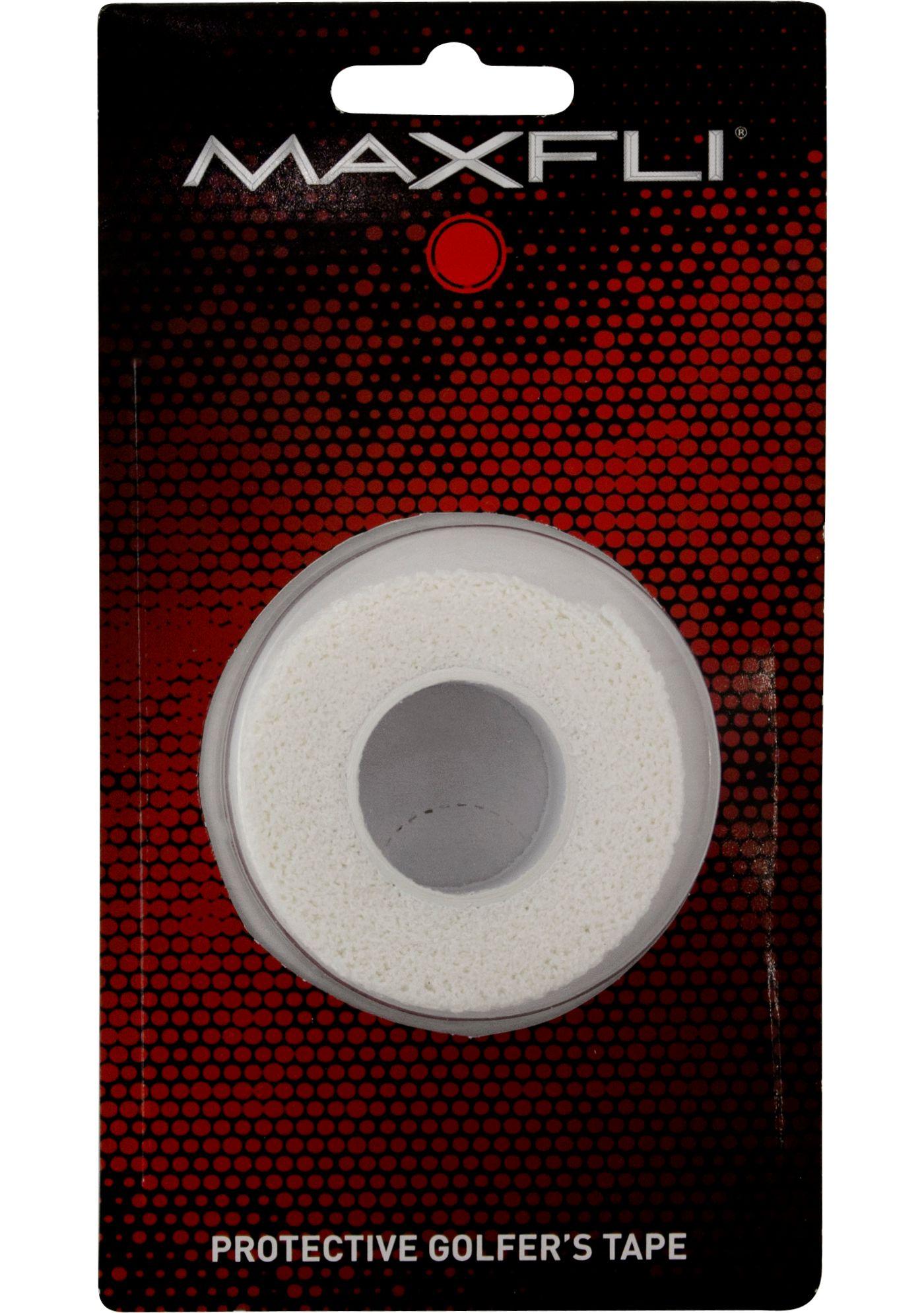 Maxfli Golfer's Tape