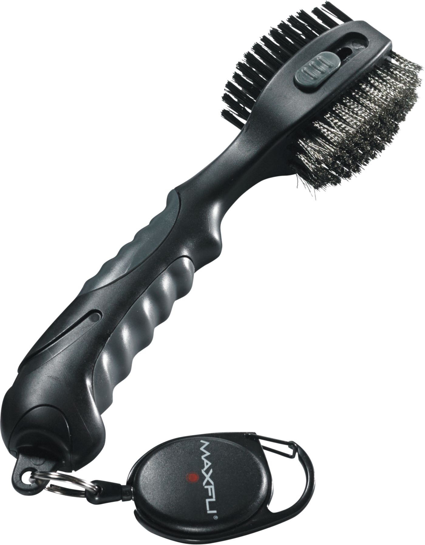 Maxfli Groover Brush