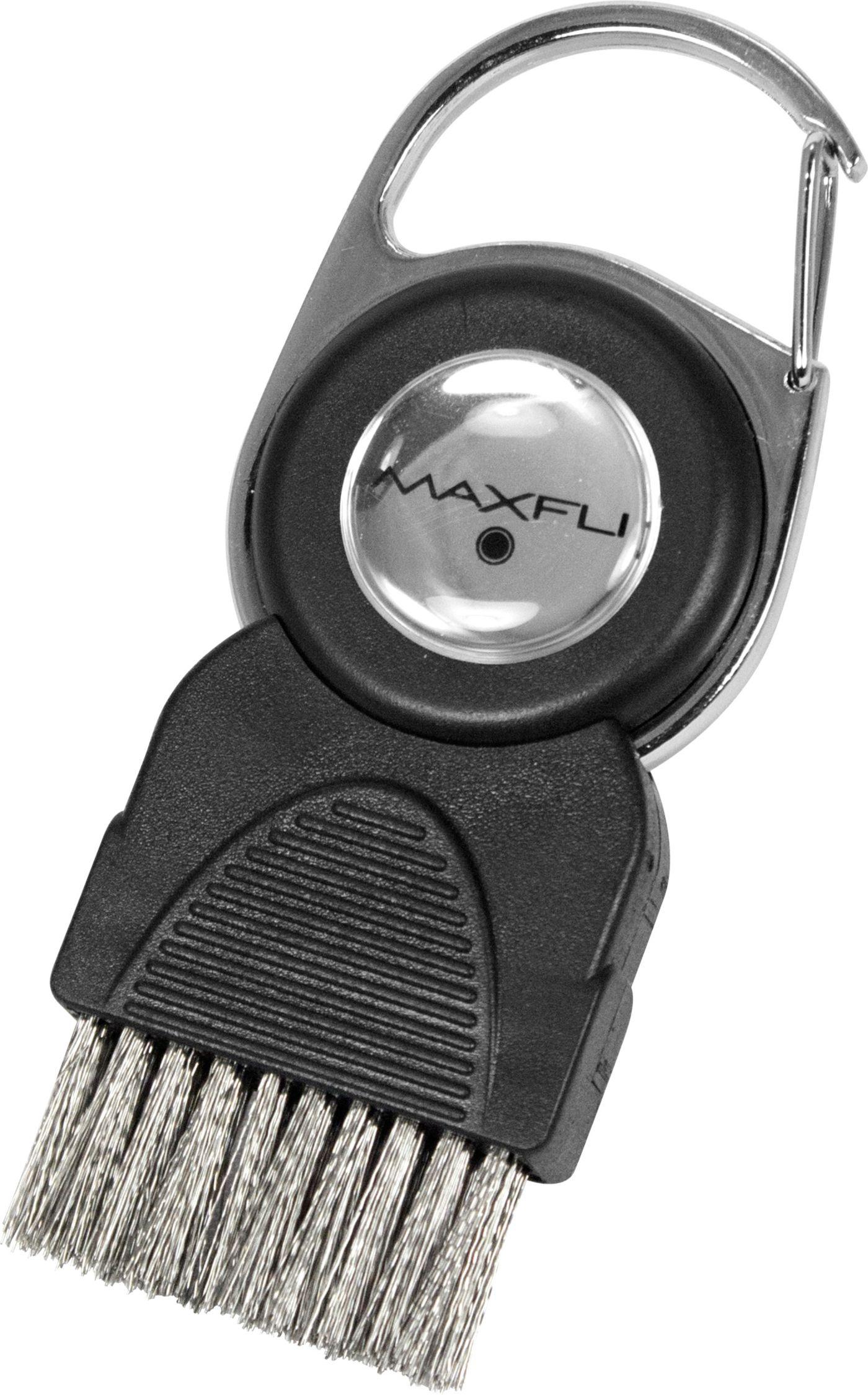 Maxfli Range Brush