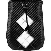 Maxfli Vintage Soft Valet Bag