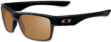 Oakley Men's TwoFace Sunglasses