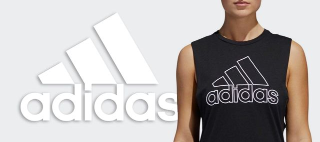adidas Apparel | Save on Select Styles