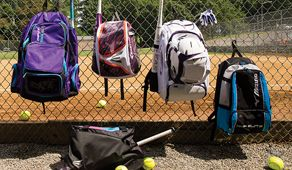 91f4c10bb8 Softball Bags for Sale