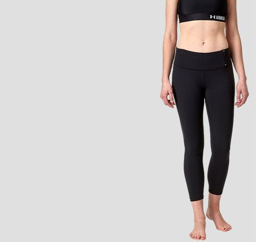 221a3103e2a75 Women's Sports & Athletic Leggings | Best Price Guarantee at DICK'S