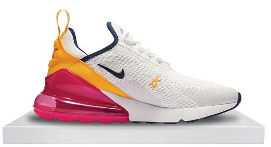 d4012d77ee30 Men s Athletic Shoes   Men s Gym Shoes