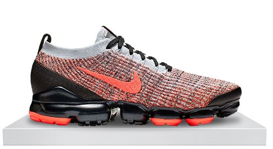1529f9781230 Men s Nike Air Vapormax Flyknit 3.  189.99  Shop Now