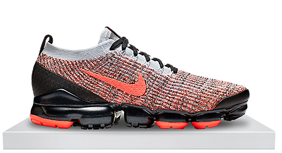 e48f1ca0ad3340 Men s Nike Air Vapormax Flyknit 3. Coming May 2