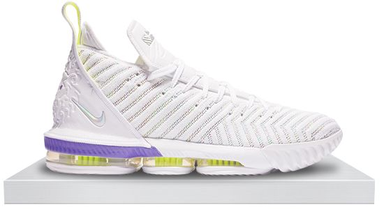 low priced 7d307 1ddb1 Nike Men s LeBron 16