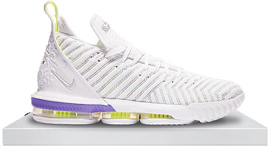 low priced 7da74 23345 Nike Men s LeBron 16
