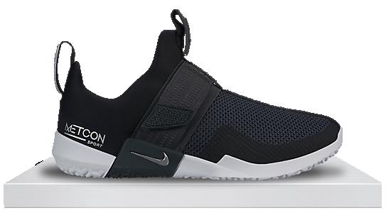 b214c54586da Men s Nike Metcon Sport