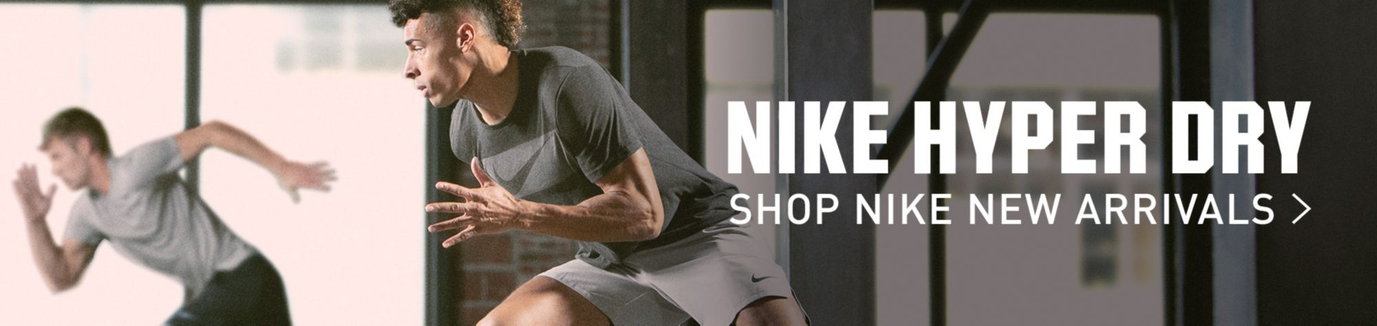Nike Hyper Dry Shop Nike New Arrivals