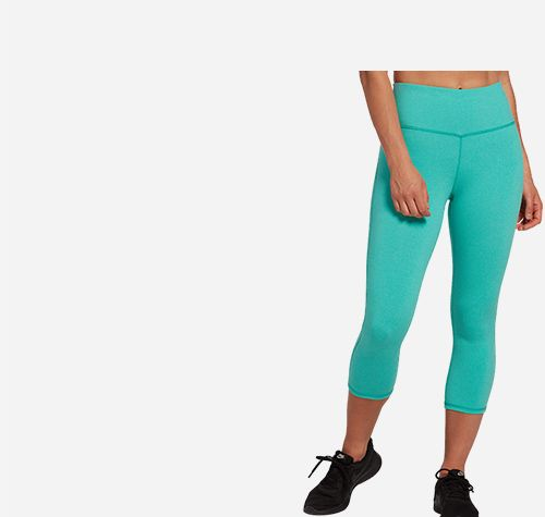 buy real watch 2019 best Women's Sports & Athletic Leggings | Best Price Guarantee at ...