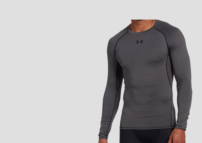 Nike Men's Breathe Running T Shirt(GunsmokeAnthracite, XXL)