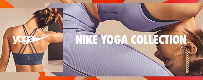 Women S Nike Yoga Collection Dick S Sporting Goods