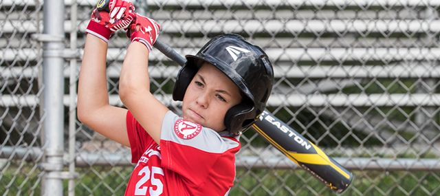 Take an Additional 25% Off | Already Discounted BBCOR, USABat, USSSA & Fastpitch Bats