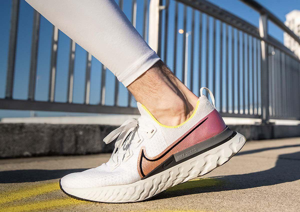 Nike at DICK'S Sporting Goods