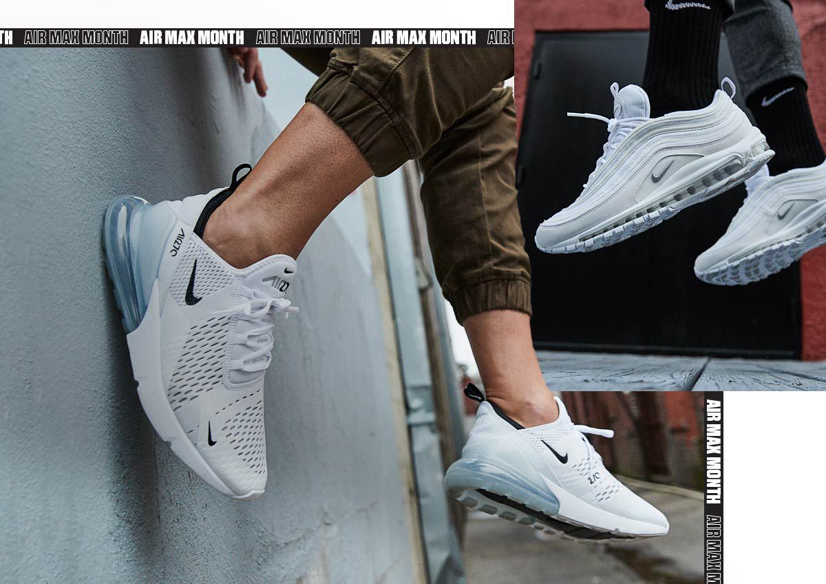 Men's Shoes Beste prisgaranti på DICK'S  Best Price Guarantee at DICK'S