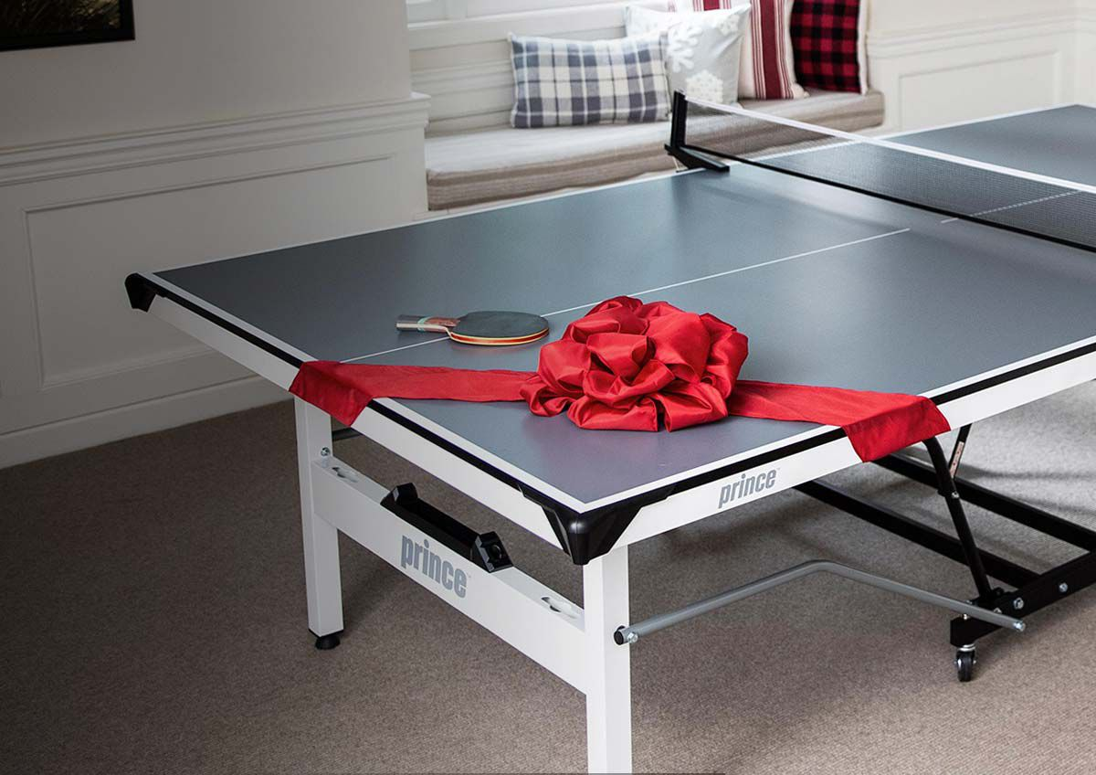 Table Tennis Equipment Holiday Sale 2019 Best Price