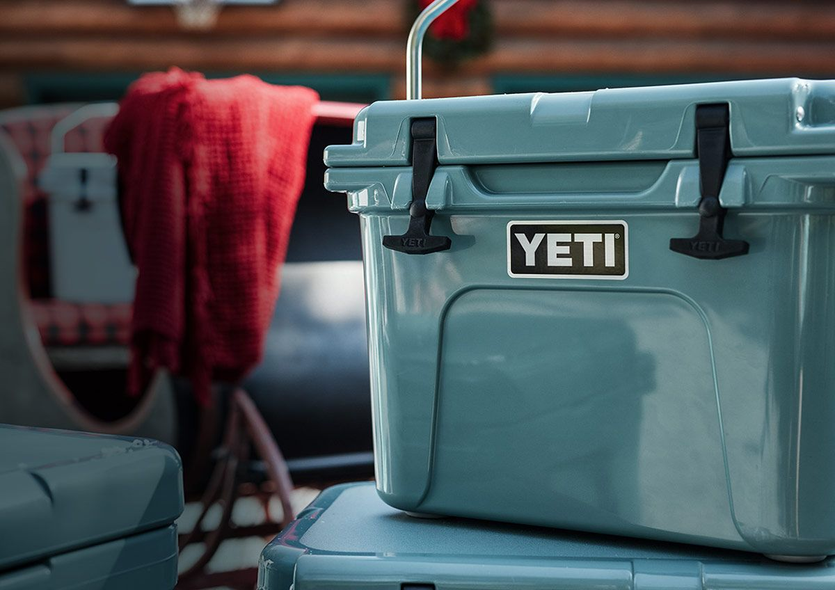 Yeti Cyber Monday Sale >> Yeti Sale Cyber Week Sale 2019 Best Price Guarantee At Dick S