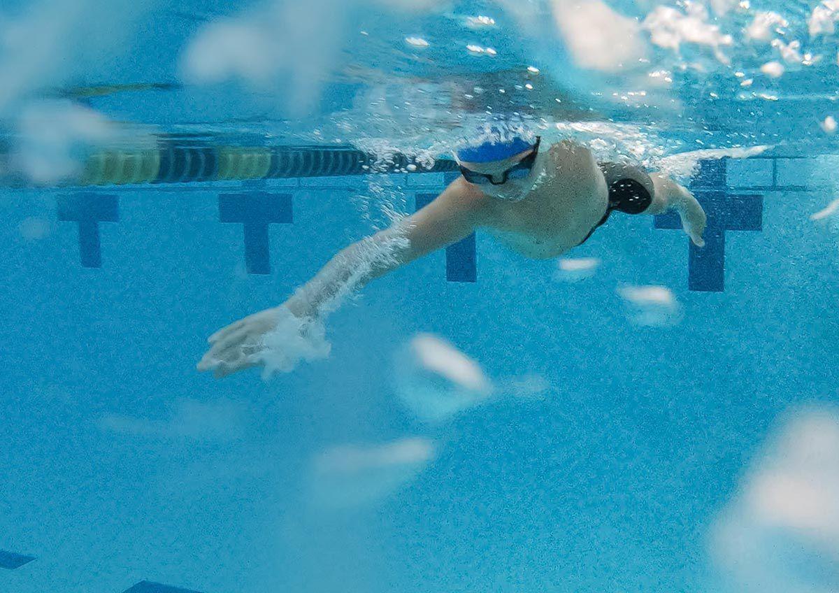 Swim Gear - Swimsuits, Equipment & More | Best Price