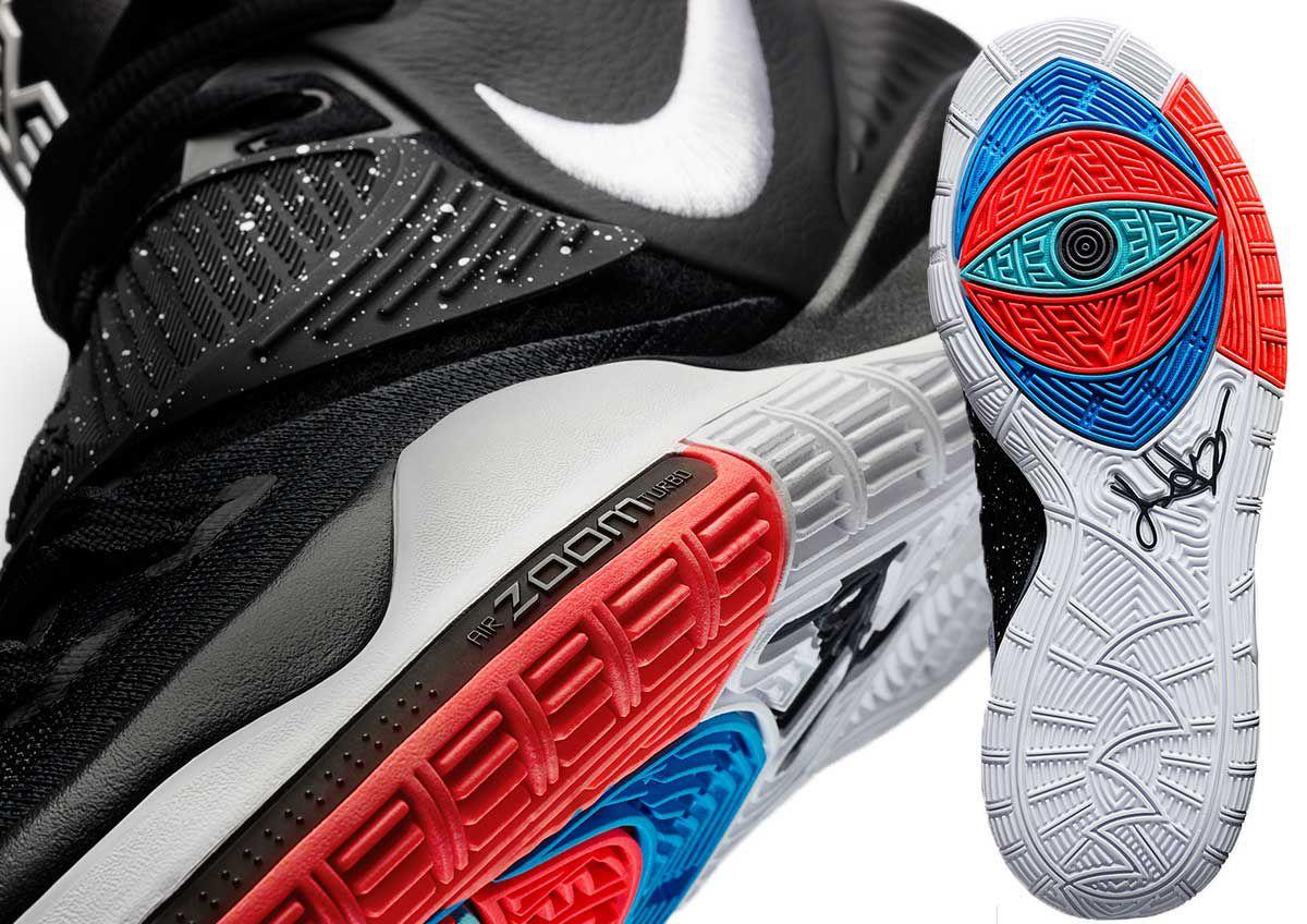 2018 Black Friday. Simple Nike Salida Cortez Zapatos Para