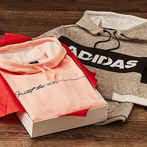 $44.98 or LessHoodies, Sweatshirts & Sweatpants