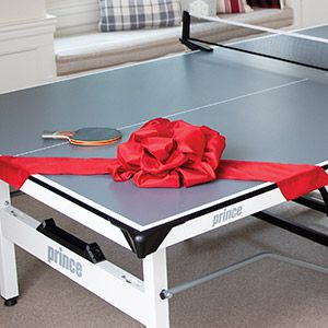 Up to $300 OffPrince 6800 Table Tennis Table