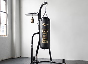 $130 Off - Everlast Powercore