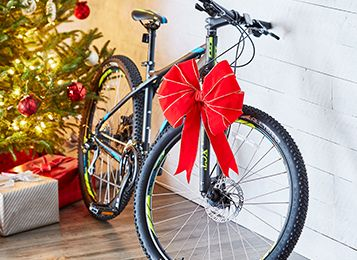 40-50% Off - Select Bikes + Free Shipping