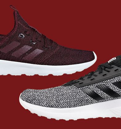 $49.98 or More - adidas Footwear