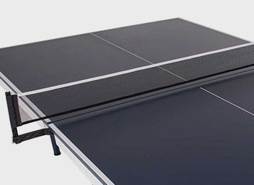 50% Off - Select Table Tennis Tables