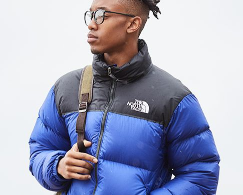 Starting at $99 - Outerwear for Everyone