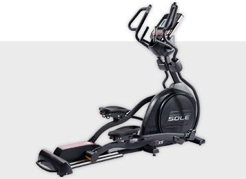 Up To 50% Off - Select Fitness Equipment & Gear