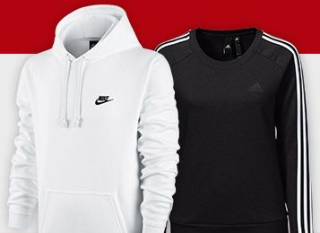 Up to 50% Off - Select Apparel
