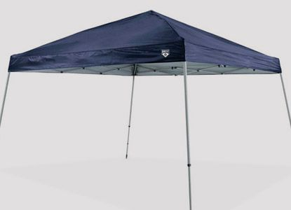 Now $39.98 Quest 10' x 10' Instant-Up Canopy