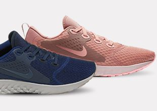 Must-Have: Nike Legend React | Shop All React