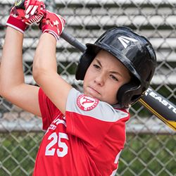 Take an Extra 25% Off | Already Discounted BBCOR, USABat, USSSA & Fastpitch Bats