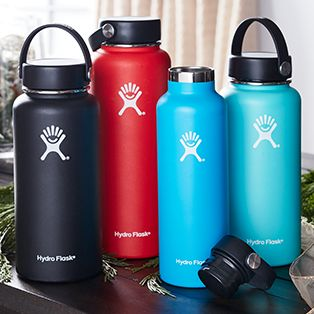 25% Off | Hydro Flask Bottles & Accessories