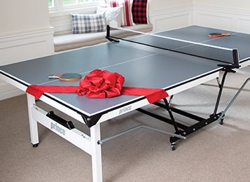 50% Off - Prince 6800 Table Tennis Table