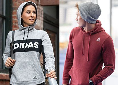 $50 Or Less - Ultra-Comfy Hoodies & Sweatshirts