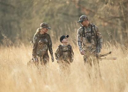Up To 50% Off - Select Hunt Gear, Apparel & Boots