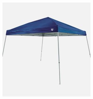 $49.99 | Quest 10'x10' Instant-Up Canopy